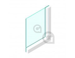 Gehard 4 mm Extra helder