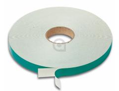 Spiegeltape 0,8x18 mm