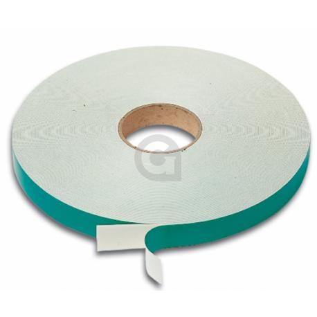 Spiegeltape 1,6x18 mm